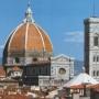 - Piazza del Duomo, 9-red - Собор Санта-Мария-дель-Фьоре