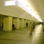 Китай-Город (Станция метро)