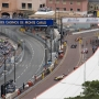 Гран-при Монако как праздник жизни