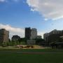 - 143 South 3rd Street - Национальный исторический парк Независимости