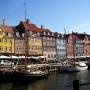 Два дня в Копенгагене