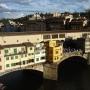 - Am Ponte Vecchio - Понте Веккьо