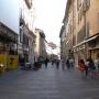 Старый Бергамо