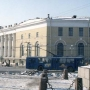 - Университетская наб., 1 - Зоологический музей Зоологического института РАН