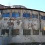 - улица Зои Космодемьянской, 7 - Бани Гигант