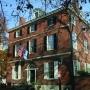 - 321 South 4th Street - Дом Хил-Кейт-Физик