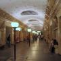 Новокузнецкая (Станция метро)