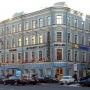 - Невский проспект, 90 - Cafemax