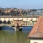 Понте Веккио (Ponte Vecchio, Старый мост)