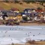 Пребелое Белое озеро
