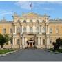 - ул. Садовая, д. 26 - Воронцовский дворец (Санкт-Петербург)