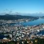 Маленькое путешествие по Норвегии