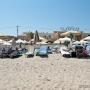 Западный Крит обзор 69 фотографий острова