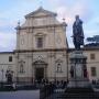 - Piazza di San Marco, 1 - Сан-Марко