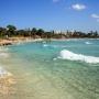 Айя-Напа. Лучший курорт Южного Кипра