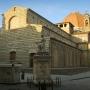 - Piazza di San Lorenzo, 9 - Церковь Сан-Лоренцо