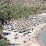 Пляж Вай-райское наслаждение!