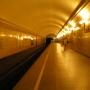 Владимирская (Станция метро)