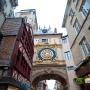 Руан. Rouen. Франция.