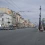 - Невский проспект - Невский проспект