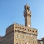 - Piazza Signoria, Via dei Magazzini, 2 - Палаццо Веккьо