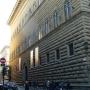 - Piazza degli Strozzi, 1 - Палаццо Строцци