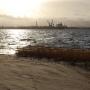 Мангальсала. Морские ворота Риги