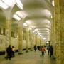 Автозаводская (Станция метро)