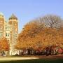 - 3451 Walnut Street - Пенсильванский университет