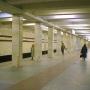 Новые Черёмушки (Станция метро)
