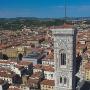 - Piazza del Duomo, 0 - Кампанила Джотто