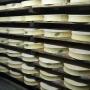 Ферма в Альпах или как делают сыр Abondance