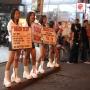 Паттайя - центр мирового секс-туризма